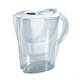 BWT tablewater filter vida