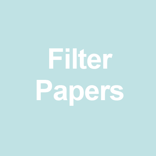 FilterPapers
