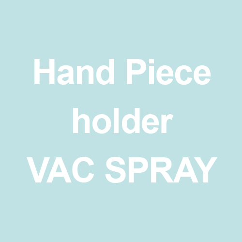 Hand-Piece