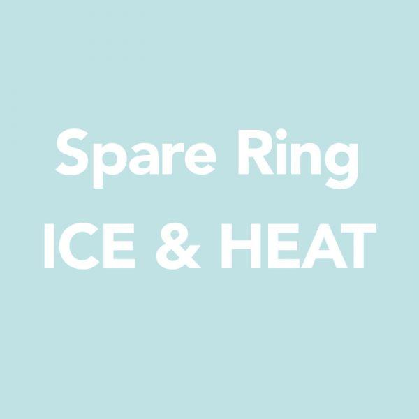 SpareRing-Ice-Heat