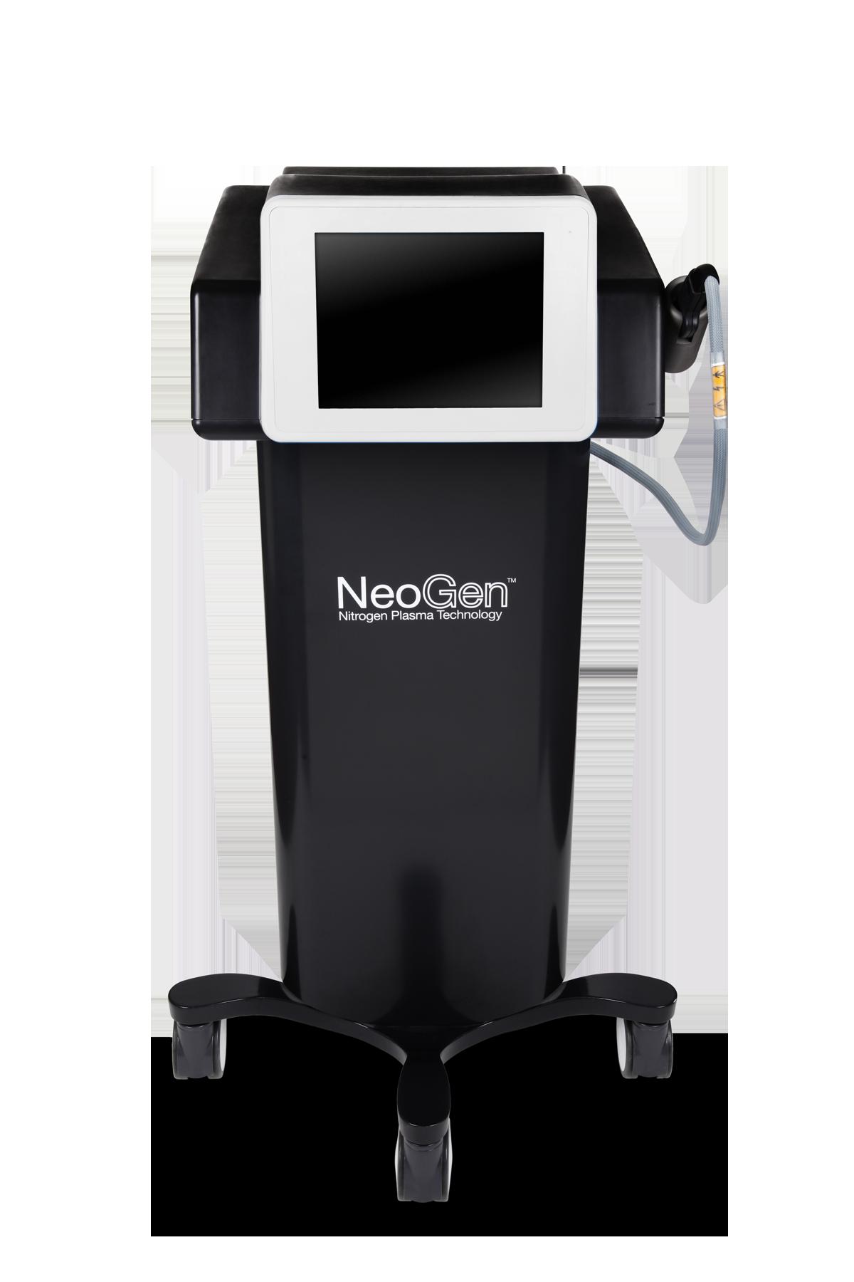 NEOGEN™ EVO - ARTG 311907