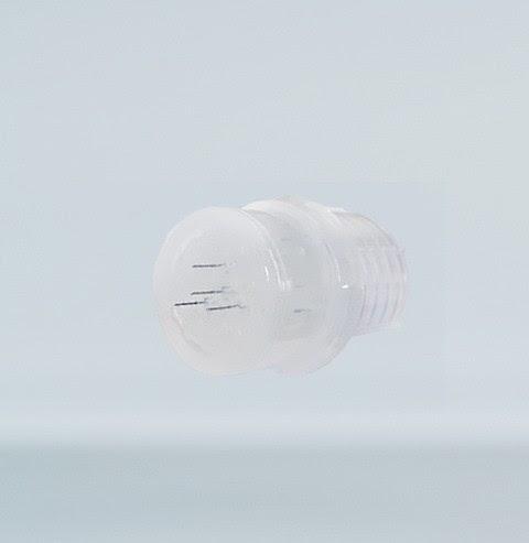 Turtlepin® III 2.0mm / 3.0mm 4needles (B-Type)