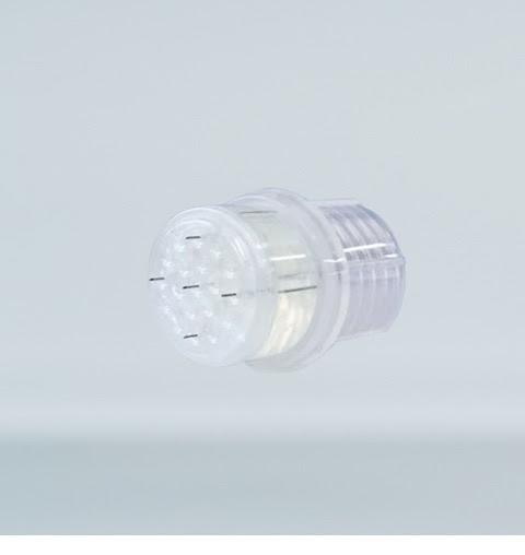 Turtlepin® III 2.0mm / 3.0mm 5needles