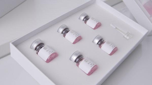 Pink_vial